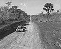Construção da Rodovia Belém-Brasília (2).jpg