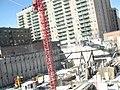 Construction, corner of Adelaide and Princess, 2013 02 18 -dt.JPG - panoramio.jpg