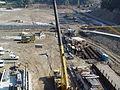 Construction of the Estadio Municipal de Braga (23).JPG