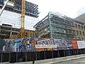 Construction on Yonge, between Adelaide and Temperance, 2014 05 02 (47).JPG - panoramio.jpg