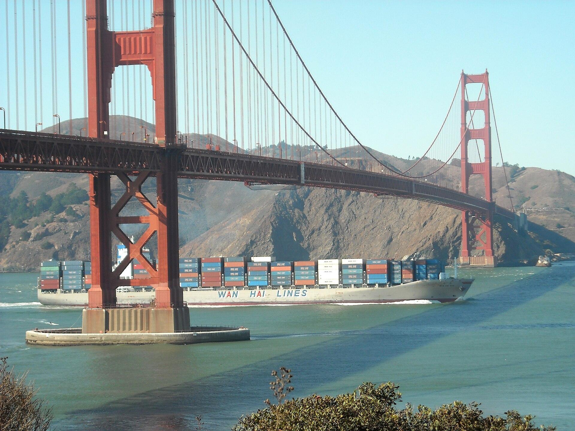 Golden Gate Chinese Restaurant Leeds Al