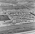 Containerhavens, Margriet, prinses, Bestanddeelnr 250-8110.jpg