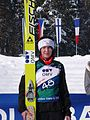 Continental Cup 2010 Villach -13 Jacqueline Seifriedsberger 52.JPG