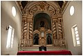 Convento de São Francisco e Igreja Nossa Senhora das Neves (8814724668).jpg
