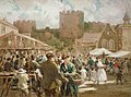 Conway Market (gcf02444).jpg