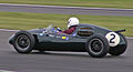 Cooper T43 at Silverstone Classic 2009.jpg
