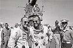 Cooper and Conrad on Deck - GPN-2000-001494.jpg