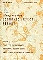 Cooperative economic insect report (1956) (20077262233).jpg