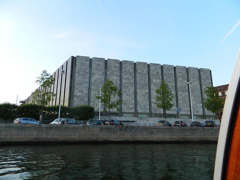 File:Copenhagen 1376.JPG
