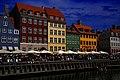 Copenhagen 2014-06-08 (14374750874).jpg