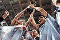 Coppa Italia 2009 premiazione.jpg