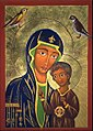 Copy Mother of God Polish Scouts and Guides.jpg