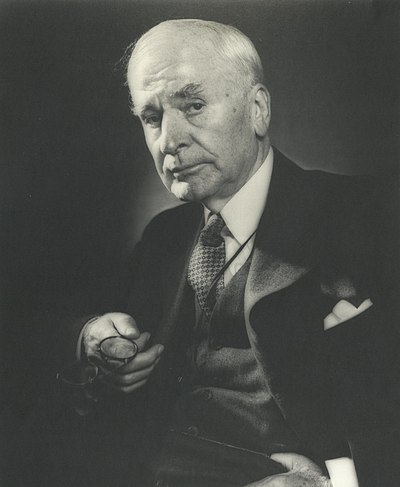cordell hull the hero of peace behind the scene essay