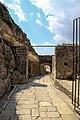 Corfu The Old Fortress (9705449030).jpg