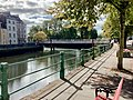 Cork - St. Vincent's Bridge, Cork - 20180916143227.jpg
