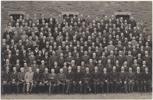 Cornell1916Faculty