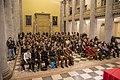 Coronavirus, all'Università di Pavia l'incontro per la comunità e la cittadinanza - 49533148353.jpg