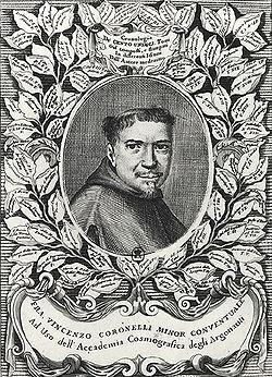 Coronelli Portrait 2.JPG
