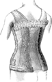 CorsetLeonJulesRAINAL Freres18b.png