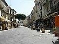 Corso Umberto I - Tropea - panoramio.jpg