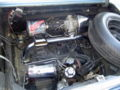 Corvair turbo engine.jpg