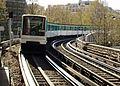 Corvisart metro 04.jpg