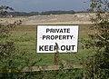 Cotesbach Landfill - geograph.org.uk - 606672.jpg