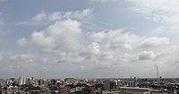 Cotonou vue.jpg