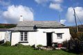 Cottage Cornwall UK.jpg
