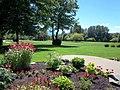 Cottonwood Golf Course (9460061340).jpg