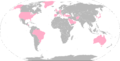 Countries with USA military bases.png