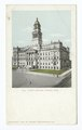 County Building, Detroit, Mich (NYPL b12647398-66883).tiff