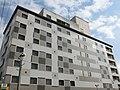 Court Hotel Kurashiki.JPG