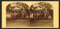 Court House--Springfield, from Robert N. Dennis collection of stereoscopic views.png