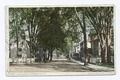 Court Street and Old Oracle House, Portsmouth, N.H (NYPL b12647398-69395).tiff