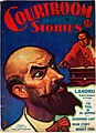Courtroom Stories - Landru Modern Bluebeard of France.jpg
