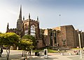 Coventry Cathedrals.jpg