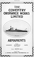 Coventry Ordnance Works advertisement Brasseys 1915.jpeg
