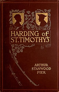 Cover--Harding of St Timothy's.jpg