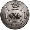 Crack-1962.jpg