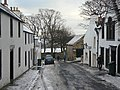 Cramond Village - geograph.org.uk - 1638191.jpg