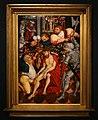 Cranach il vecchio, cristo deriso, 1540 ca.jpg