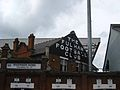Craven Cottage from street.jpg