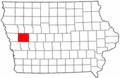 Crawford County Iowa.png