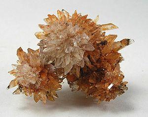 Creedite-112817.jpg