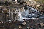 Creekside Gahanna 1.jpg