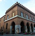 Cremona, Italia - panoramio (5).jpg