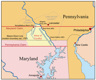 1730 Year