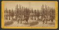 Crescent Lake, at head of the Merced River, Mariposa Co, by John P. Soule 3.png