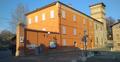 Crespellano palazzo Garagnani.png